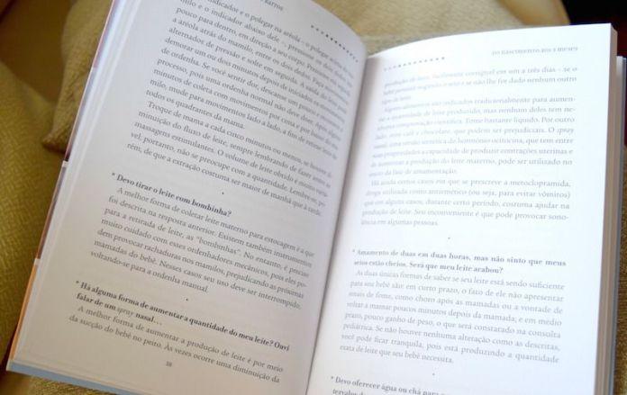 parte-interna-do-livro-seu-bebê-em-perguntas-e-respostas