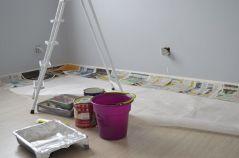 sou-gestante-começando-a-pintura