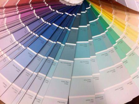 sou-gestante-escolha-de-cores