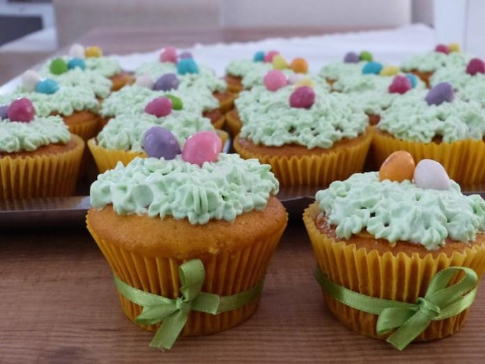 bolo-de-pascoa-cupcakes
