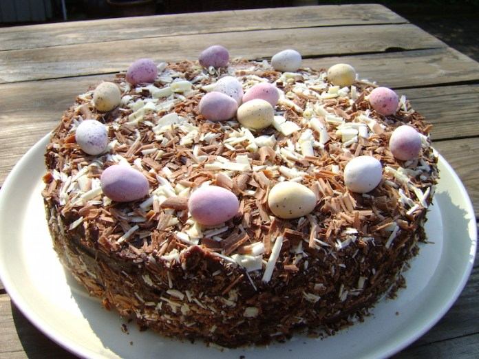 bolo-de-pascoa-ovinhos