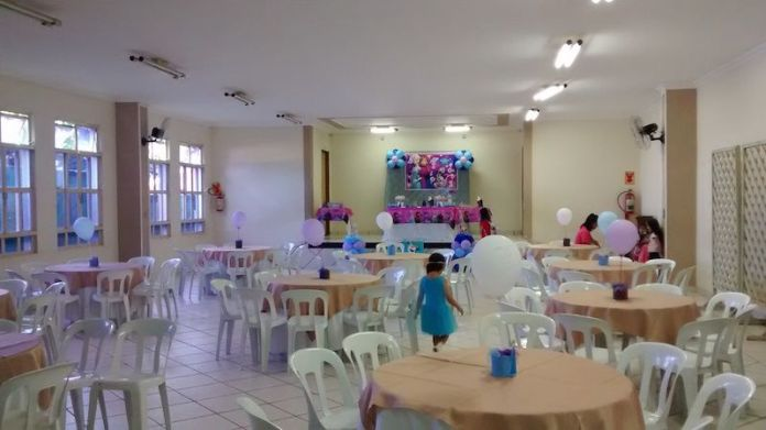 frozen-festa-da-leitora-salão