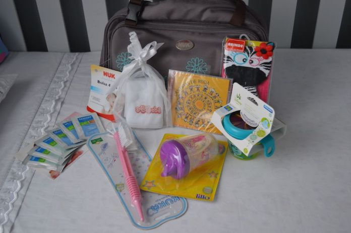 gestante-kit-presente