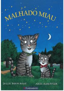 malhado-miau-livro-infantil