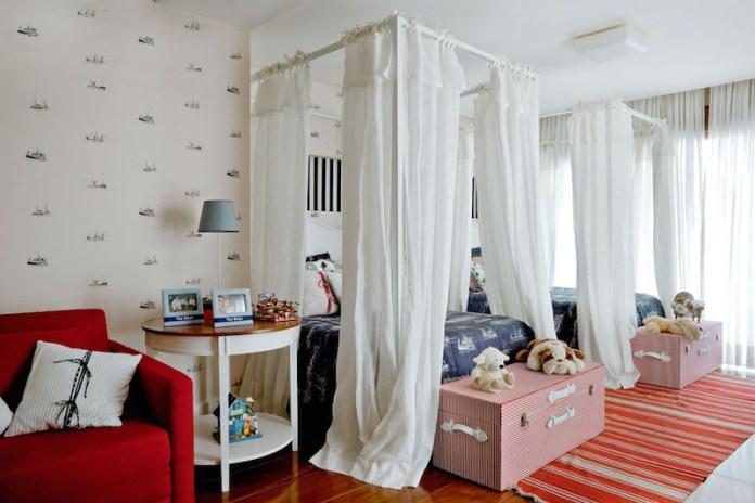 papel-de-parede-quarto-infantil-nautico