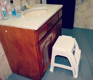 banheiro-adaptação-pia-para-criança