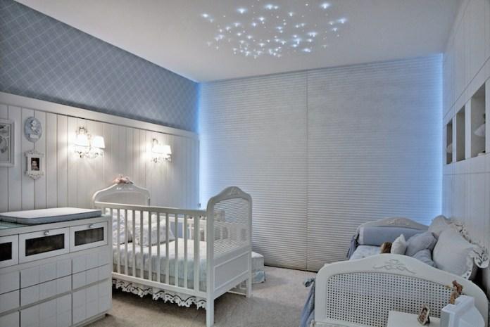 cortinas-para-quarto-de-bebê-azul