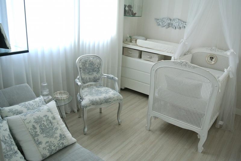 cortinas-para-quarto-de-bebê-linho