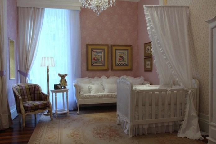 cortinas-para-quarto-de-bebê-voil