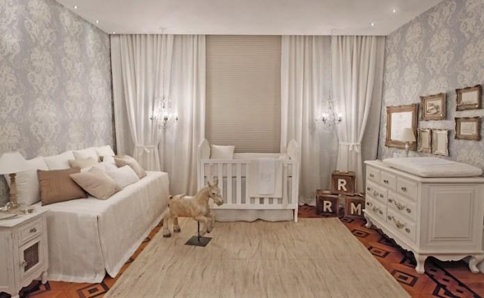 cortinas-para-quarto-de-bebê
