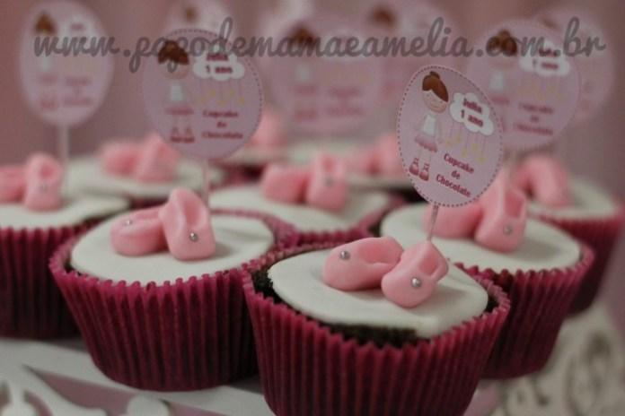 festa-bailarina-cupcake