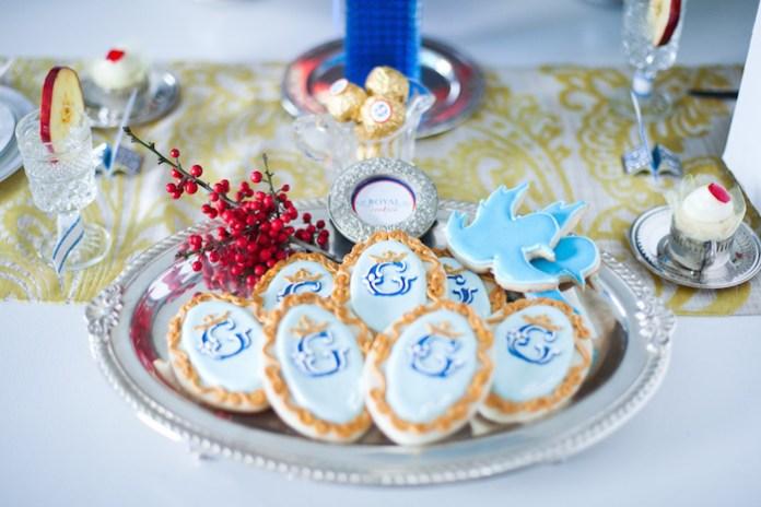 festa-branca-de-neve-biscoitos