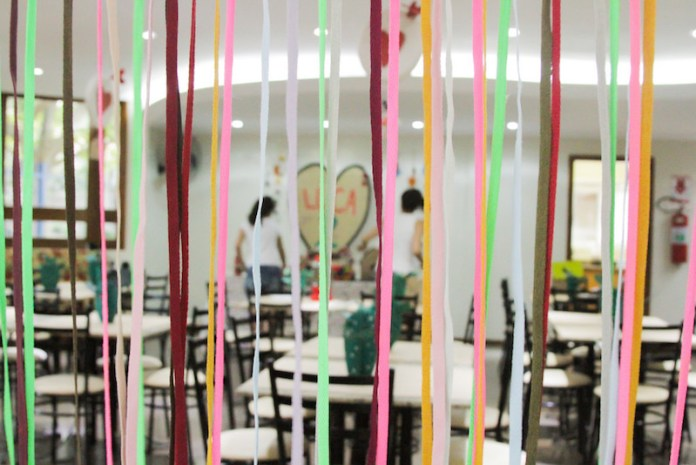 festa-infantil-palelão-cortina