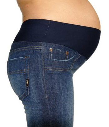 gestante-calca-jeans