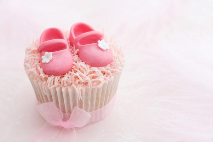 lembrancinhas-de-maternidade-cupcakes