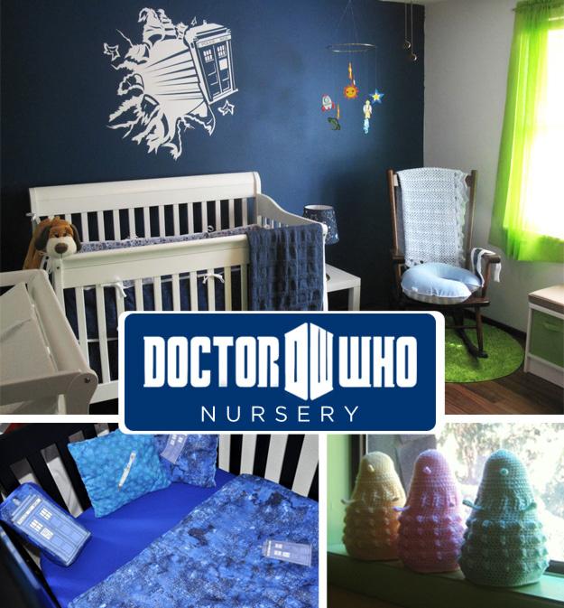 quarto-de-bebê-doctor-who