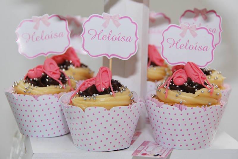 cha-de-bebe-bailarina-cupcakes