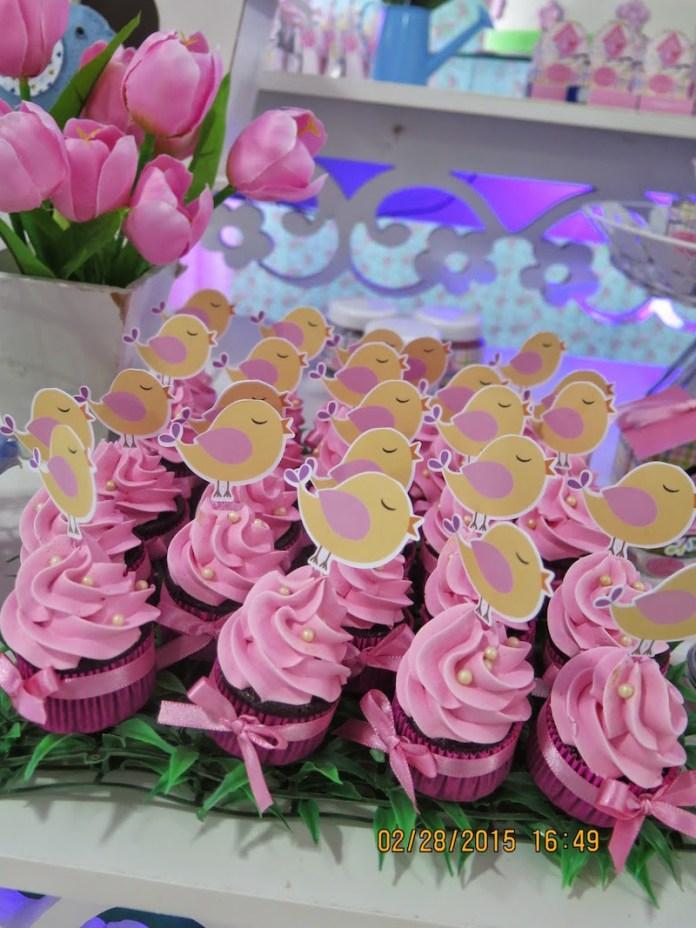 festa-jardim-encantado-cupcakes