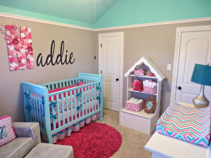 quarto-de-bebe-azul-e-rosa-