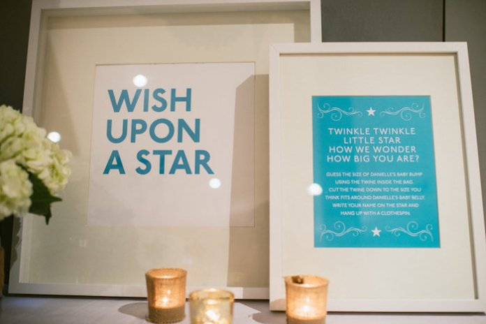 View More: http://reneehollingshead.pass.us/wishuponastarbabyshower