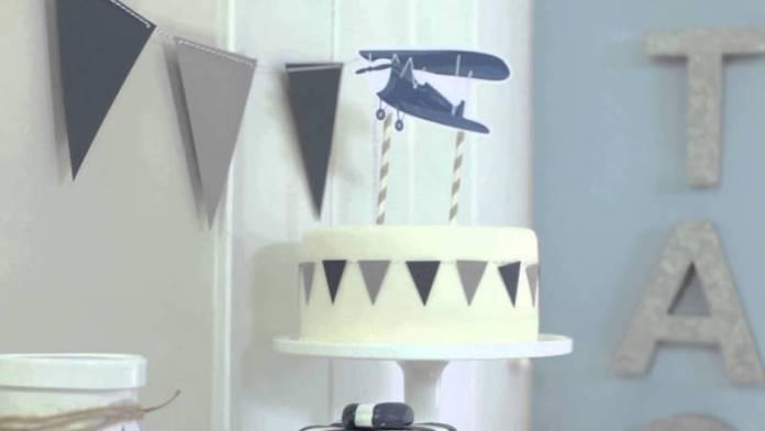 festa-aviões-cinza
