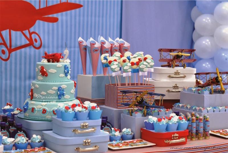 festa-aviões-listras