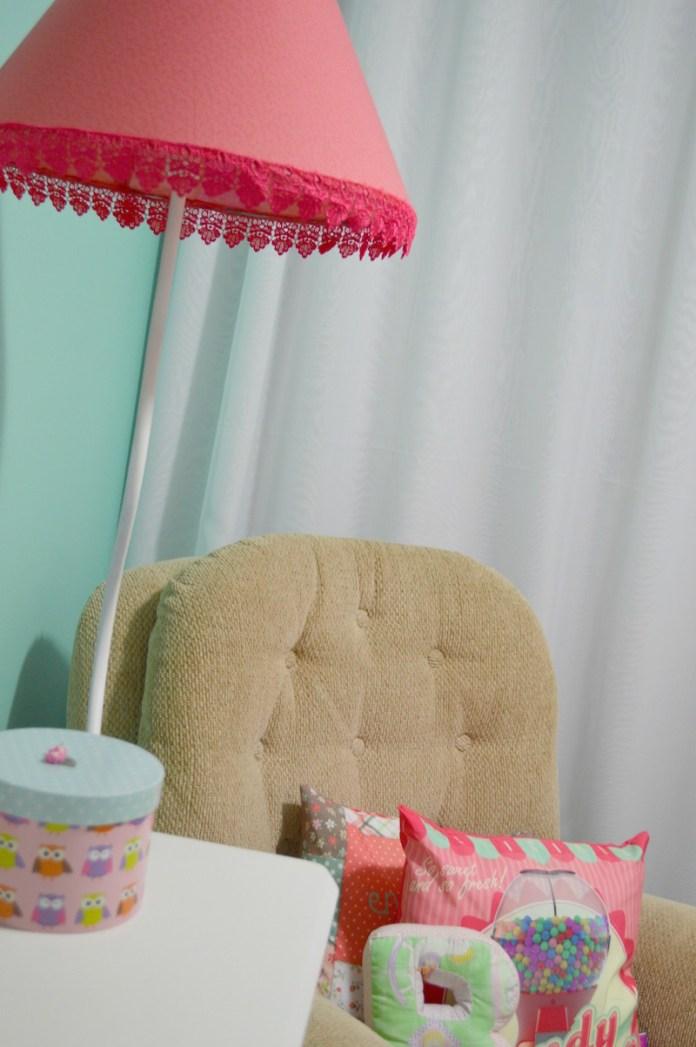 quarto-de-bebê-cantinho