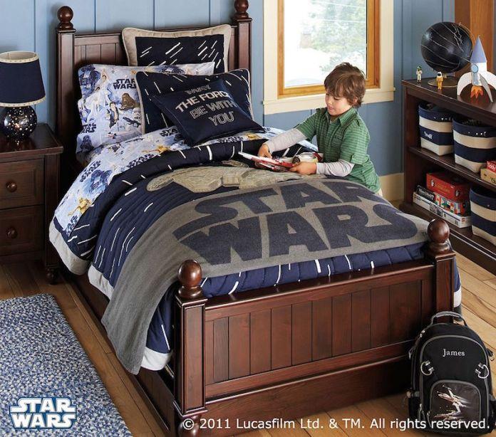 quarto-star-wars-jogo-de-cama