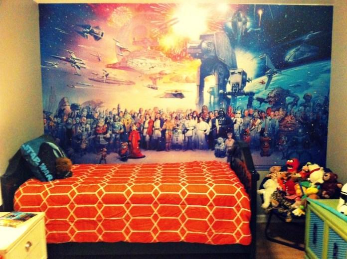 quarto-star-wars-papel-de-parede