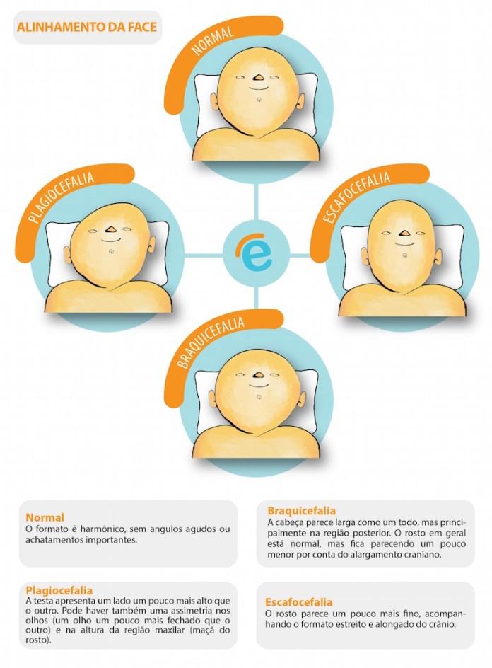Vistas_ilustração.cdr