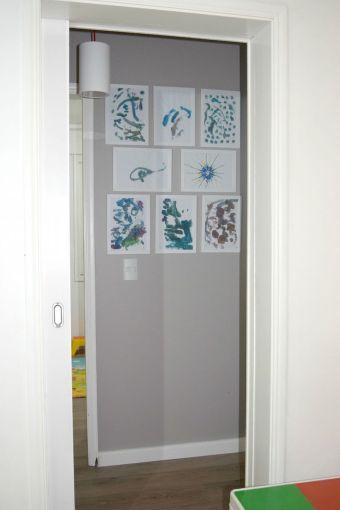faça-você-mesmo-reforma-desenhos-das-crianças-na-parede