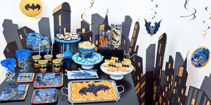 festa-batman-kit