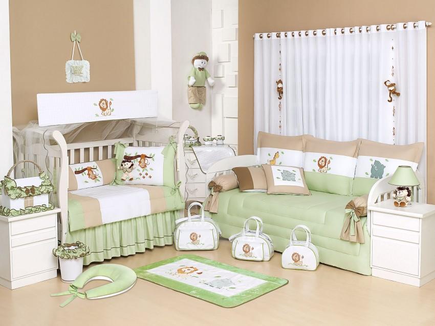 quarto-infantil-bege-verdinho