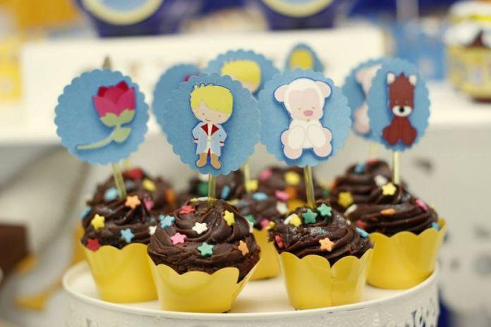 cupcakes_pequenoprincipe
