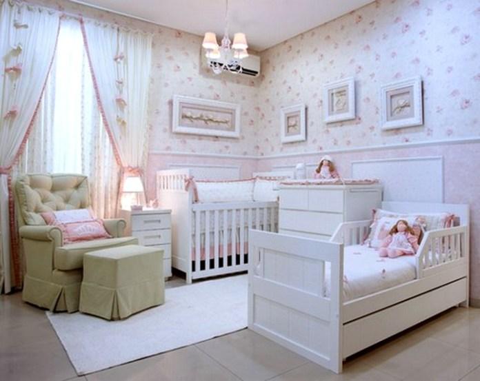 decoração-de-quarto-bonecas