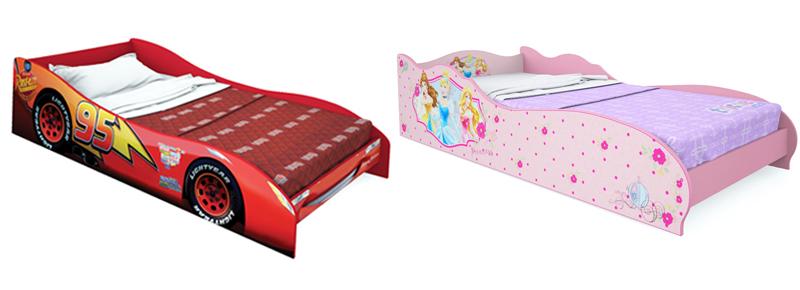 do-berço-para-cama-menino-menina
