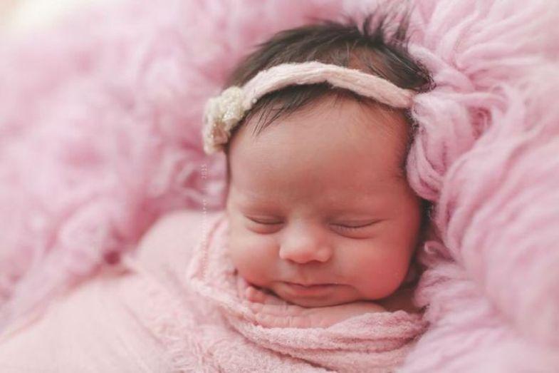 ensaio-newborn-10