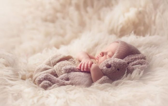 ensaio-newborn-11