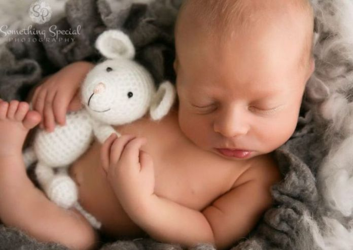 ensaio-newborn-7