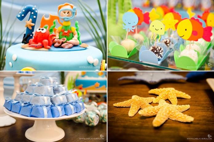 festa-infantil-decoração