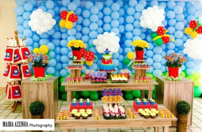 festa-infantil-galinha-pintadinha-35