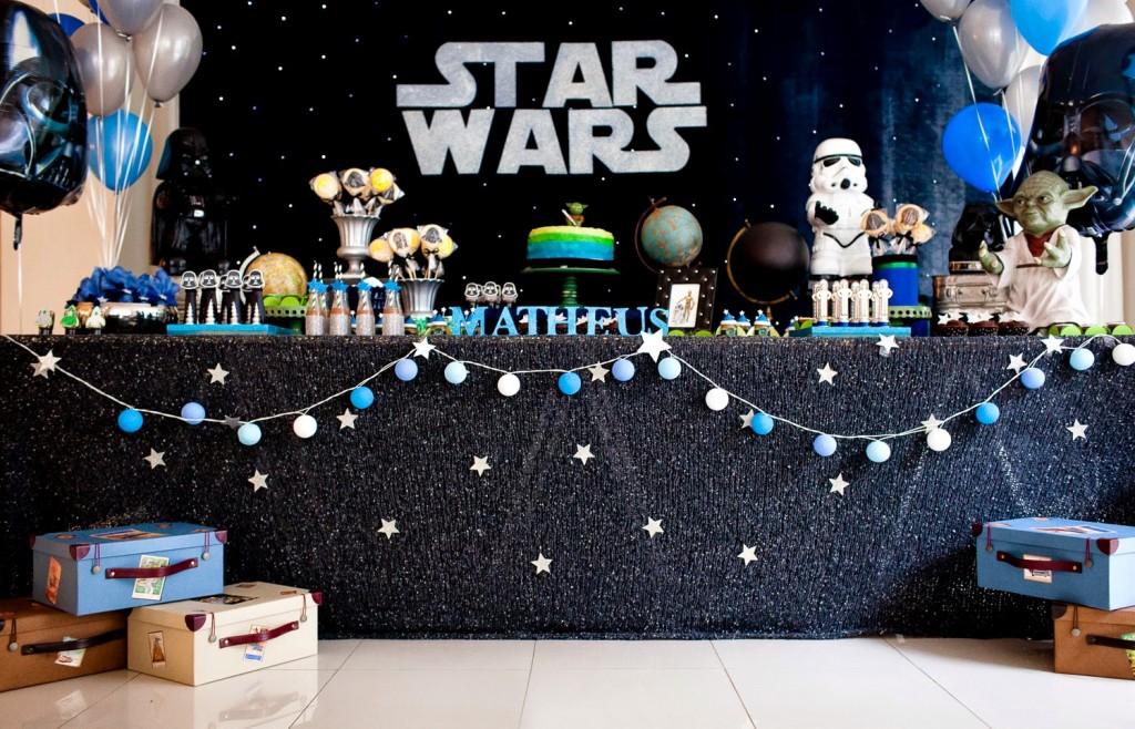 festa-infantil-star-wars