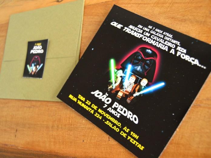 festa-infantil-star-wars-convites