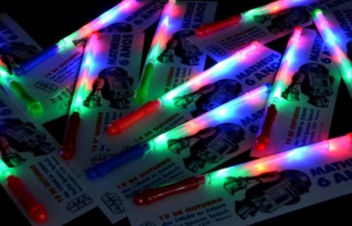 festa-infantil-star-wars-espadas