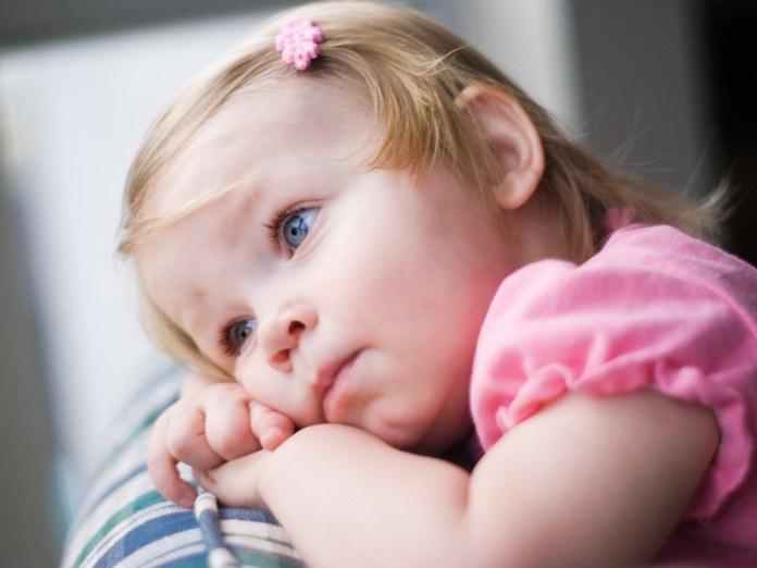jogos-para-crianças-sedentarismo