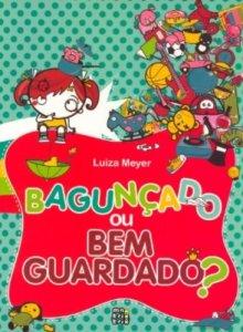 livro-infantil-bagunçado-ou-bem-guardado