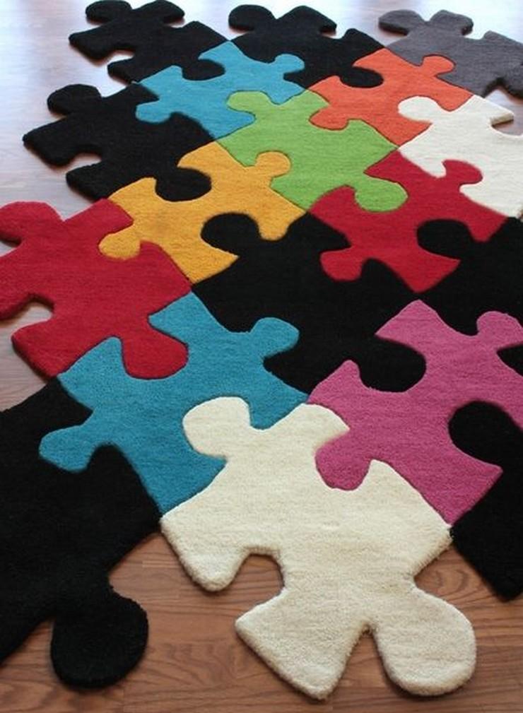 quarto-de-bebê-quebra-cabeças