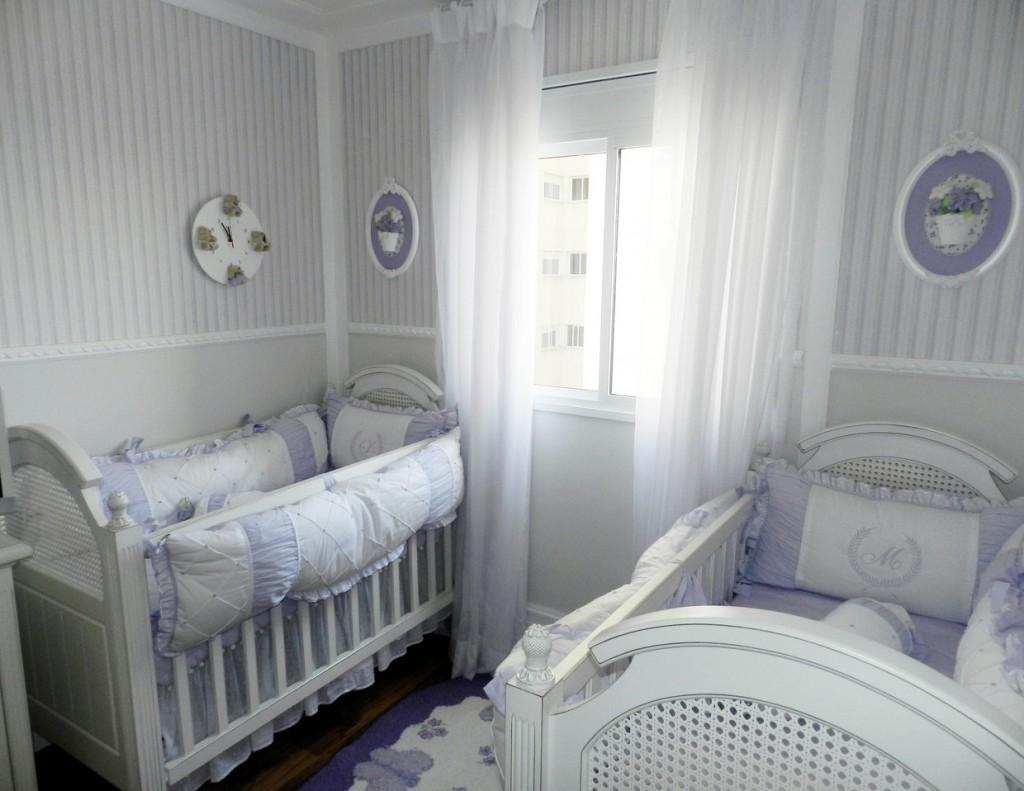 quarto-de-bebe-lilás