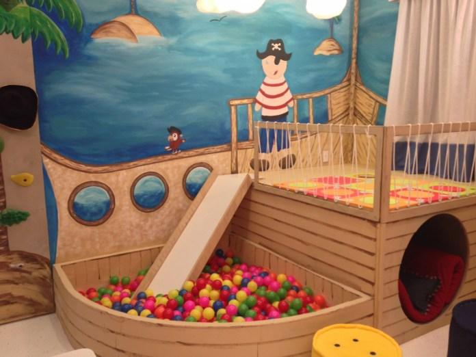 quarto-de-criança-navio