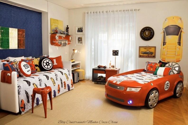 quartoinfantil_carros